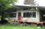 12036 Siletz Hwy, Lincoln City, OR 97367 - Ready for the Deck