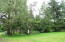 12036 Siletz Hwy, Lincoln City, OR 97367 - Cabin in the trees
