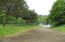 12036 Siletz Hwy, Lincoln City, OR 97367 - Nearby Boat Ramp