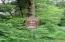 12036 Siletz Hwy, Lincoln City, OR 97367 - Strome Park