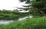 12036 Siletz Hwy, Lincoln City, OR 97367 - Siletz River