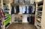 116 Spruce Ct, Depoe Bay, OR 97341 - Master Closet