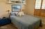 116 Spruce Ct, Depoe Bay, OR 97341 - Bed 2