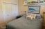 116 Spruce Ct, Depoe Bay, OR 97341 - Bed 2 View 2