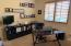 116 Spruce Ct, Depoe Bay, OR 97341 - Bed 3 / Office