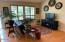 116 Spruce Ct, Depoe Bay, OR 97341 - Family Room