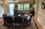 116 Spruce Ct, Depoe Bay, OR 97341 - Dining to Family Room