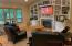 116 Spruce Ct, Depoe Bay, OR 97341 - Living 2