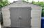 116 Spruce Ct, Depoe Bay, OR 97341 - Shed