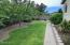 116 Spruce Ct, Depoe Bay, OR 97341 - Side Yard 2