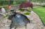 116 Spruce Ct, Depoe Bay, OR 97341 - Water Feature