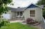 116 Spruce Ct, Depoe Bay, OR 97341 - Front 2