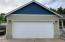 116 Spruce Ct, Depoe Bay, OR 97341 - Double Garage