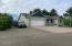 116 Spruce Ct, Depoe Bay, OR 97341 - Lots of Parking