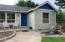 116 Spruce Ct, Depoe Bay, OR 97341 - Welcome Home