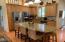 116 Spruce Ct, Depoe Bay, OR 97341 - Kitchen 2