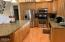 116 Spruce Ct, Depoe Bay, OR 97341 - Kitchen 1