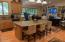 116 Spruce Ct, Depoe Bay, OR 97341 - Kitchen 3