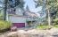 8385 NE Ridgecrest Ct, Otis, OR 97368 - Exterior - View 2 (1280x850)
