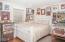 8385 NE Ridgecrest Ct, Otis, OR 97368 - Downstairs Bedroom - View 1 (1280x850)