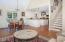 8385 NE Ridgecrest Ct, Otis, OR 97368 - Living Room - View 3 (1280x850)