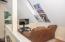 8385 NE Ridgecrest Ct, Otis, OR 97368 - Loft #1 - View 1 (1280x850)