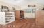 8385 NE Ridgecrest Ct, Otis, OR 97368 - Loft #2 - View 1 (850x1280)