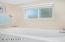 8385 NE Ridgecrest Ct, Otis, OR 97368 - Master Bath - View 2 (850x1280)
