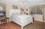 8385 NE Ridgecrest Ct, Otis, OR 97368 - Master Bedroom - View 1 (1280x850)