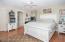 8385 NE Ridgecrest Ct, Otis, OR 97368 - Master Bedroom - View 2 (1280x850)