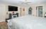 8385 NE Ridgecrest Ct, Otis, OR 97368 - Master Bedroom - View 3 (1280x850)