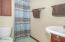 8385 NE Ridgecrest Ct, Otis, OR 97368 - Downstairs Bathroom (1280x850)