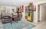 8385 NE Ridgecrest Ct, Otis, OR 97368 - Bonus Room - View 2 (1280x850)
