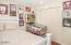 8385 NE Ridgecrest Ct, Otis, OR 97368 - Downstairs Bedroom - View 2 (1280x850)