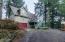 8385 NE Ridgecrest Ct, Otis, OR 97368 - ext side