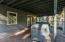 8385 NE Ridgecrest Ct, Otis, OR 97368 - ext porch