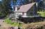 8385 NE Ridgecrest Ct, Otis, OR 97368 - 8385 NE Ridge Crest Ct (4)