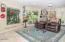 8385 NE Ridgecrest Ct, Otis, OR 97368 - Bonus Room - View 1 (1280x850)