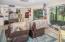 8385 NE Ridgecrest Ct, Otis, OR 97368 - Bonus Room - View 3 (1280x850)