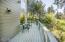 8385 NE Ridgecrest Ct, Otis, OR 97368 - Deck #2 (1280x850)