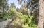 8385 NE Ridgecrest Ct, Otis, OR 97368 - Forest View #1 (1280x850)