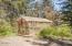 8385 NE Ridgecrest Ct, Otis, OR 97368 - Greenhouse (1280x850)