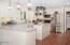 8385 NE Ridgecrest Ct, Otis, OR 97368 - Kitchen - View 1 (1280x850)