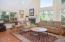 8385 NE Ridgecrest Ct, Otis, OR 97368 - Living Room - View 1 (1280x850)