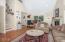 8385 NE Ridgecrest Ct, Otis, OR 97368 - Living Room - View 2 (1280x850)