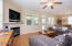 2798 SW Anchor Ave, Lincoln City, OR 97367 - Entrance view