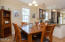 2798 SW Anchor Ave, Lincoln City, OR 97367 - Dining Area