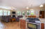 2798 SW Anchor Ave, Lincoln City, OR 97367 - View of the living area from the kitchen