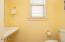 2798 SW Anchor Ave, Lincoln City, OR 97367 - Convenient 1/2 bath