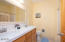 2798 SW Anchor Ave, Lincoln City, OR 97367 - Master Bath